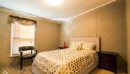 Heritage 3264-32AP Bedroom