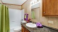 Select Legacy S-1680-32A Bathroom