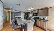 Classic 3272-53B Kitchen