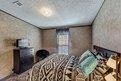 Select Legacy S-2464-32FLP Bedroom