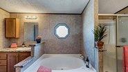 Select Legacy S-2464-32FLP Bathroom