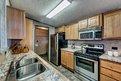 Select Legacy S-2464-32FLP Kitchen