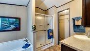 Classic 1680-32Q Bathroom