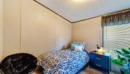 Classic 1680-32Q Bedroom