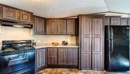 Classic 1680-32Q Kitchen