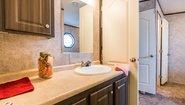 Select Legacy S-2468-42A Bathroom