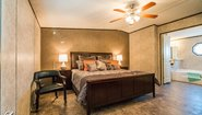 Select Legacy S-2468-42A Bedroom