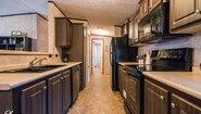 Select Legacy S-2468-42A Kitchen