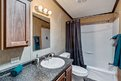 Heritage 3264-32A Bathroom