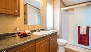 Select Legacy S-2448-22FLP Bathroom