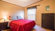Select Legacy S-2448-22FLP Bedroom