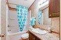 Select Legacy S-1244-11A Bathroom