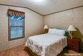 Select Legacy S-1244-11A Bedroom