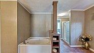 Ultimate U-3280-425B Bathroom