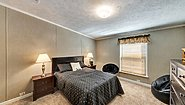 Ultimate U-3280-425B Bedroom