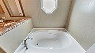 Ultimate U-3256-32E Bathroom
