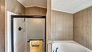Ultimate U-1680-32J Bathroom