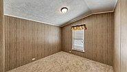Ultimate U-1680-32J Bedroom