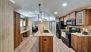 Ultimate U-1680-32J Kitchen