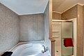 Ultimate U-1680-32C Bathroom