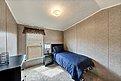 Ultimate U-1680-32C Bedroom