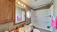 Ultimate U-1680-32C Bathroom