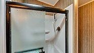 Ultimate U-1660-11FLPA Bathroom