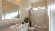 Bradford BD-17 Bathroom
