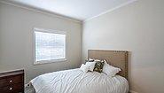 Bradford BD-17 Bedroom