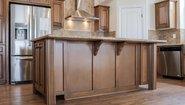 Craftsman WC28 Kitchen
