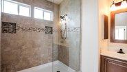 Craftsman WC28 Bathroom