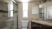 Sierra Limited SL-09 Bathroom