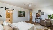 Kingsbrook KB-34 Bedroom