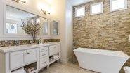 Kingsbrook KB-34 Bathroom