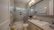 Kingsbrook KB-66 Bathroom