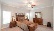 Kingsbrook KB-62 Bedroom