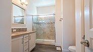 Kingsbrook KB-58 Bathroom
