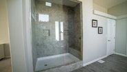 Manor MA 14 Bathroom