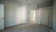 Manor MA 14 Bedroom