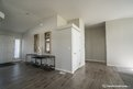Manor MA 14 Interior