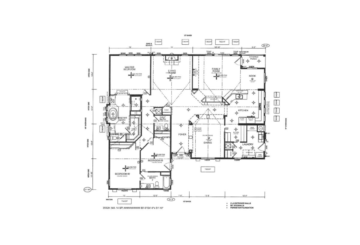 Manor - MA 14