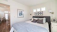 Sierra Limited SL-11 Bedroom