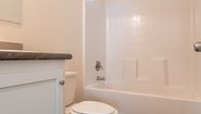 Bradford BD-05 Bathroom