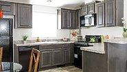 Golden Exclusive GE441A Kitchen