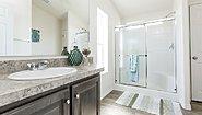 Golden Exclusive GE441A Bathroom