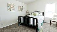 Golden Exclusive GE441A Bedroom