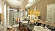CK Series CK481F Bathroom