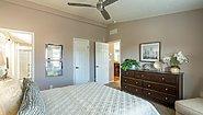 CK Series CK481F Bedroom