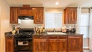CK Series CK481F Kitchen