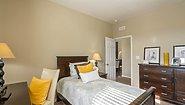 CK Series CK601F Bedroom